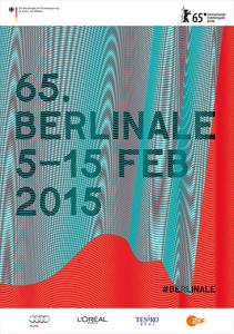 С 5 по 15 февраля пройдет Международный Берлинский кинофестиваль. Российские картины — практически во всех программах смотра, в отличие от прошлого года, когда страну представлял всего один мультфильм