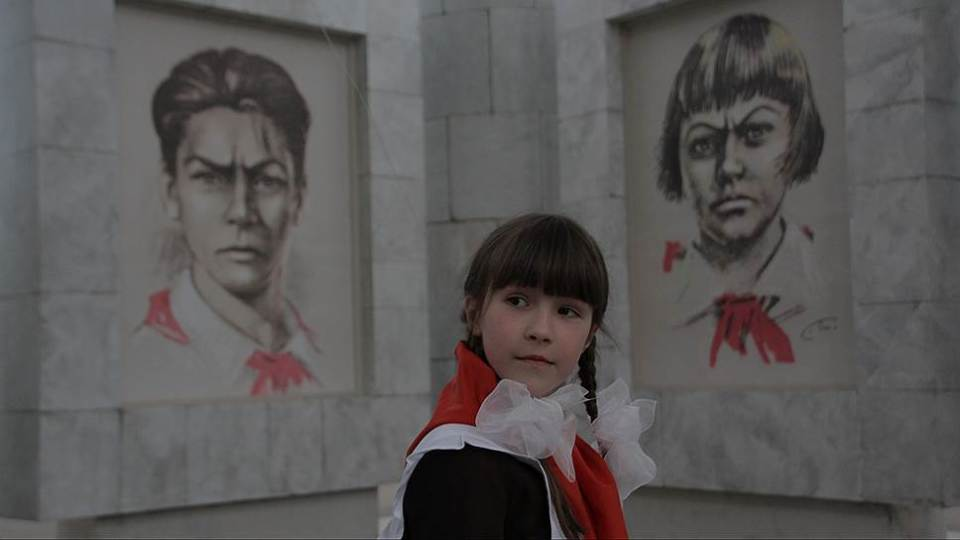 Фото: filmz.ru
