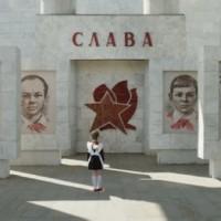KinoPressa.ru – сайт Гильдии киноведов и кинокритиков.