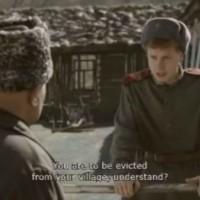 KinoPressa.ru – сайт Гильдии киноведов и кинокритиков России.