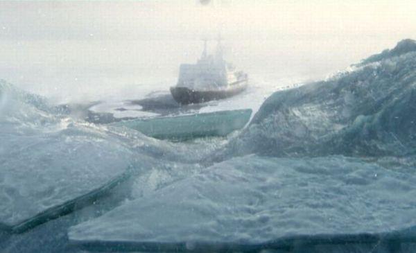 Кадр из фильма с сайта kinopoisk.ru