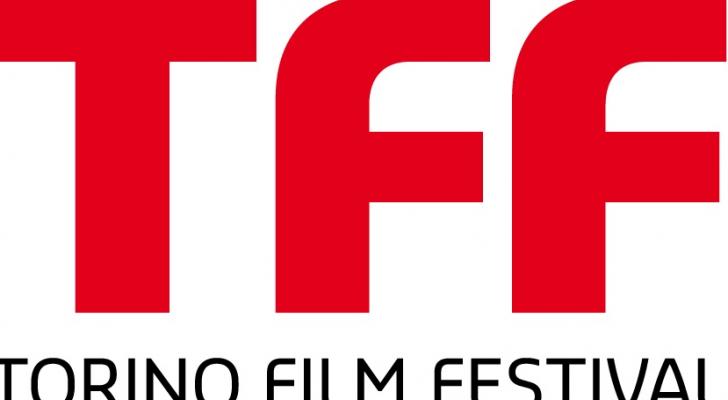 torino_film_festival